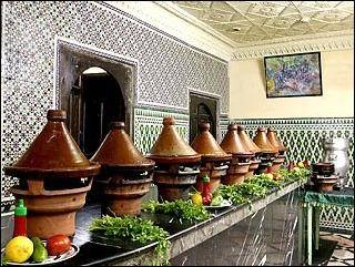 Hotel Ali, Marrakech, Morocco, cheap deals in Marrakech