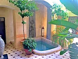 Layla's House, Marrakech, Morocco, Morocco hotels and hostels