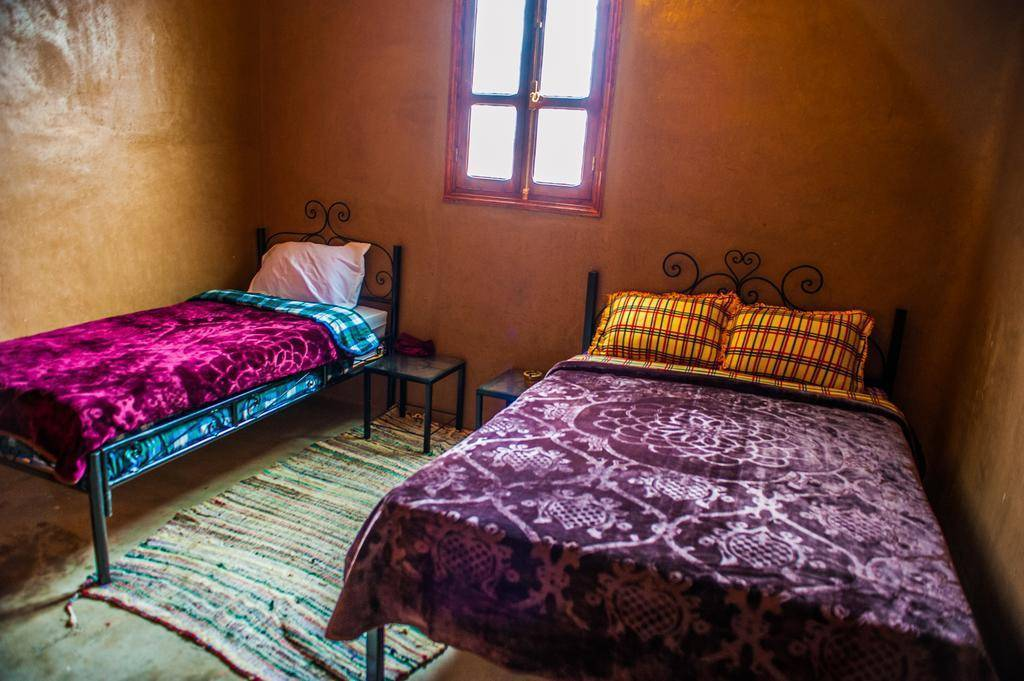 Les Jardins Des Gorges de Todgha, Tineghir, Morocco, vacations and hotels in Tineghir