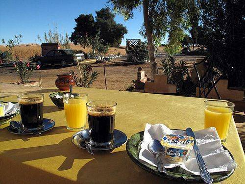 Les Pyramides Hotel Merzouga, Merzouga, Morocco, search for hotels, low cost hostels, B&Bs and more in Merzouga