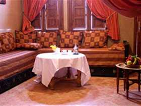 Riad Abla, Marrakech, Morocco, Morocco hotels and hostels