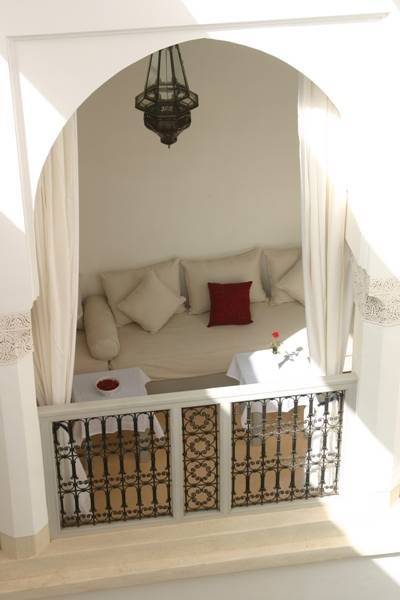 Riad Ariha, Marrakech, Morocco, Morocco hotels and hostels