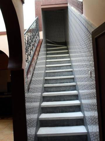 Riad Holiday, Marrakech, Morocco, Morocco hotels and hostels