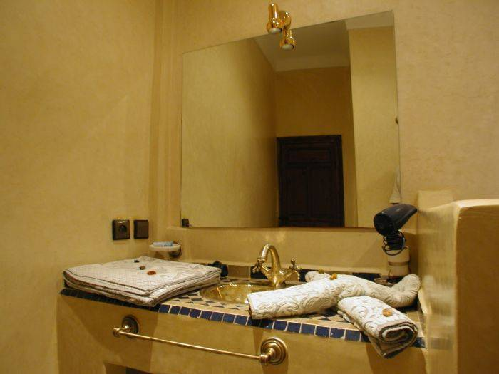 Riad Karim, Marrakech, Morocco, secure online booking in Marrakech