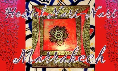 Riad Nari-Nari, Marrakech, Morocco, online bookings, hotel bookings, city guides, vacations, student travel, budget travel in Marrakech