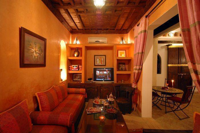 Sheherazade, Marrakech, Morocco, best cities to visit this year with hotels in Marrakech