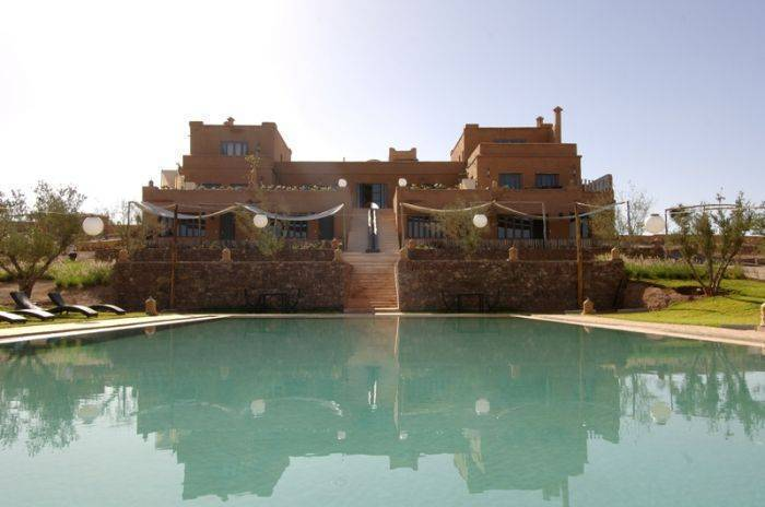 Shems Moon, Marrakech, Morocco, reservations for winter vacations in Marrakech