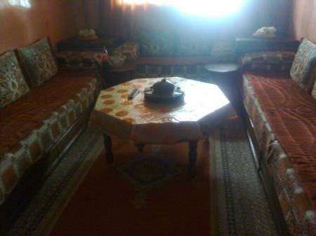 Sud Aventures Appartements, Agadir, Morocco, preferred site for booking vacations in Agadir