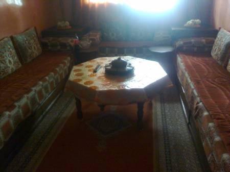 Sud Aventures Appartements, Agadir, Morocco, excellent vacations in Agadir