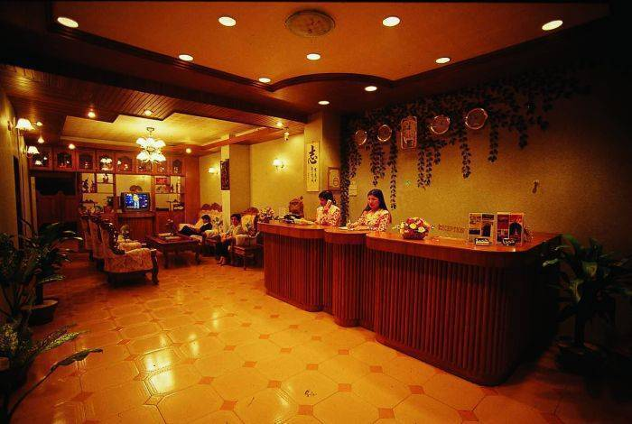May Shan Hotel, Rangoon, Myanmar, Myanmar hotels and hostels