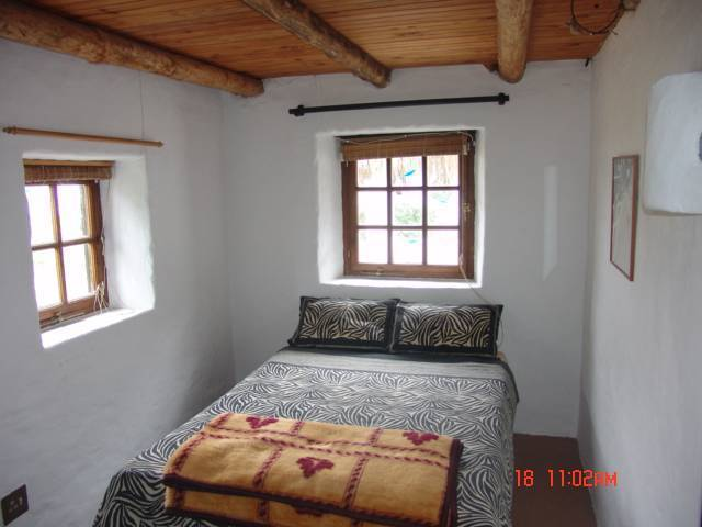 Bay Self Catering Accommodation, Walvisbaai, Namibia, best deals for hostels and backpackers in Walvisbaai