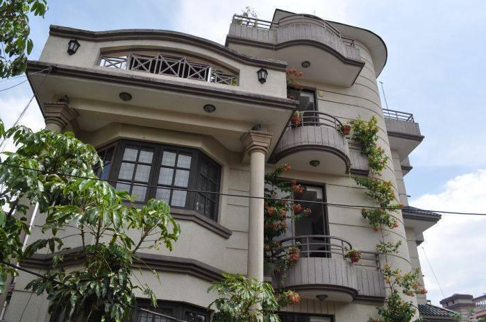 Himalayan Dream Hotel, Kathmandu, Nepal, big savings on hotels in destinations worldwide in Kathmandu