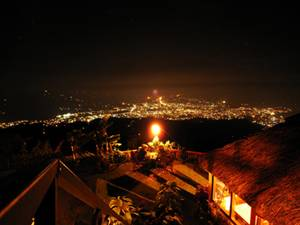 Superview Lodge and Restaurant, Pokhara, Nepal, book tropical vacations and hotels in Pokhara