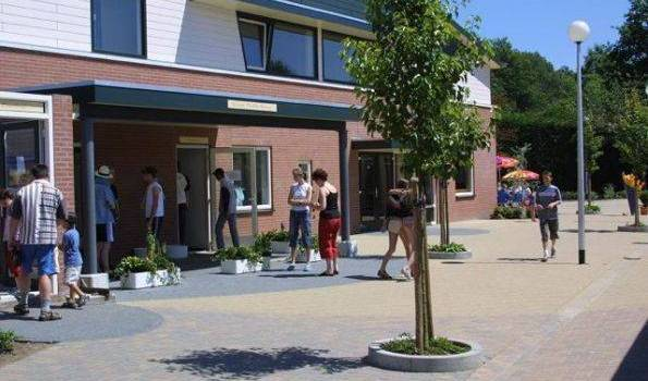 De Betteld - Search for free rooms and guaranteed low rates in Zelhem 6 photos