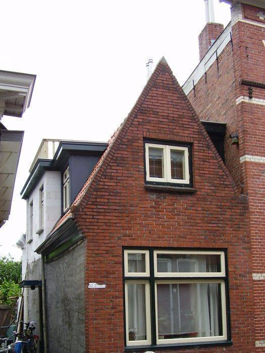 Het Kasteeltje Bed and Breakfast, Groningen, Netherlands, Netherlands hoteles y hostales