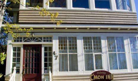 C'mon Inn Hostel - Search for free rooms and guaranteed low rates in Moncton, cheap hotels 18 photos