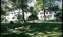 Riverbend Inn B And B - Search available rooms for hotel and hostel reservations in Chocorua 2 photos