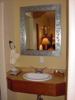Old Santa Fe Inn, Santa Fe, New Mexico, more hotels in more locations in Santa Fe