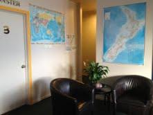 Blarney's Rock, Rotorua, New Zealand, Pass auf Einsparungen auf Reisen und Hotelbuchungen im Rotorua