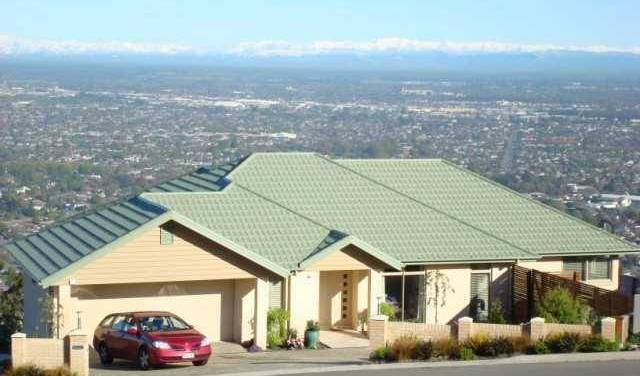 Broad Oaks Vista Bed and Breakfast - Get low hotel rates and check availability in Christchurch 7 photos