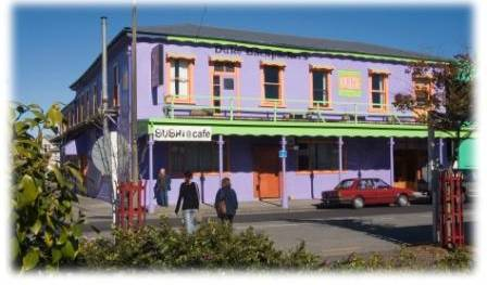 Duke Backpackers - Get low hotel rates and check availability in Greymouth 7 photos