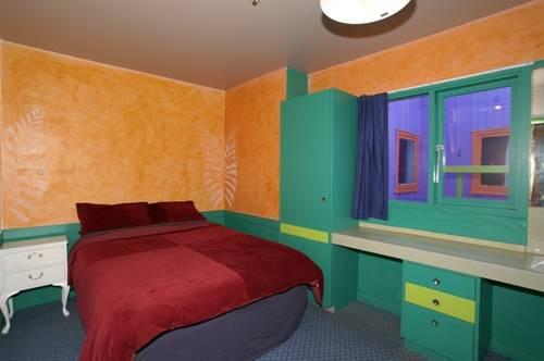 Duke Backpackers, Greymouth, New Zealand, Alles wat u nodig heeft voor uw vakantie in Greymouth