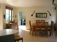 Hahei Retreat Bed and Breakfast, Thames North, New Zealand, was gibt es zu tun? Fragen und buchen bei uns im Thames North