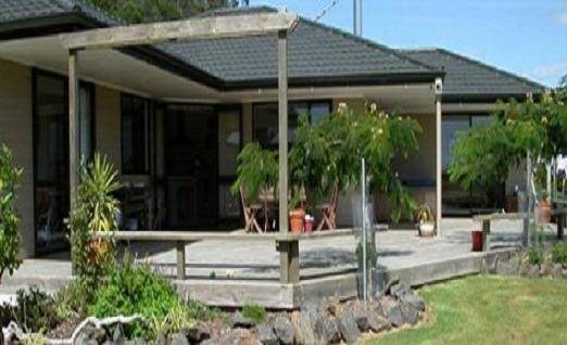 Hahei Retreat Bed and Breakfast, Thames North, New Zealand, New Zealand Hotels und Herbergen