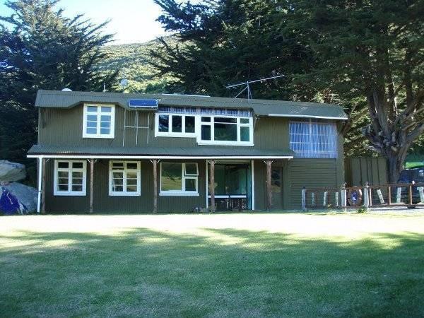 Purple Peak Retreat, Akaroa, New Zealand, Wirklich coole Hotels und Hostels im Akaroa