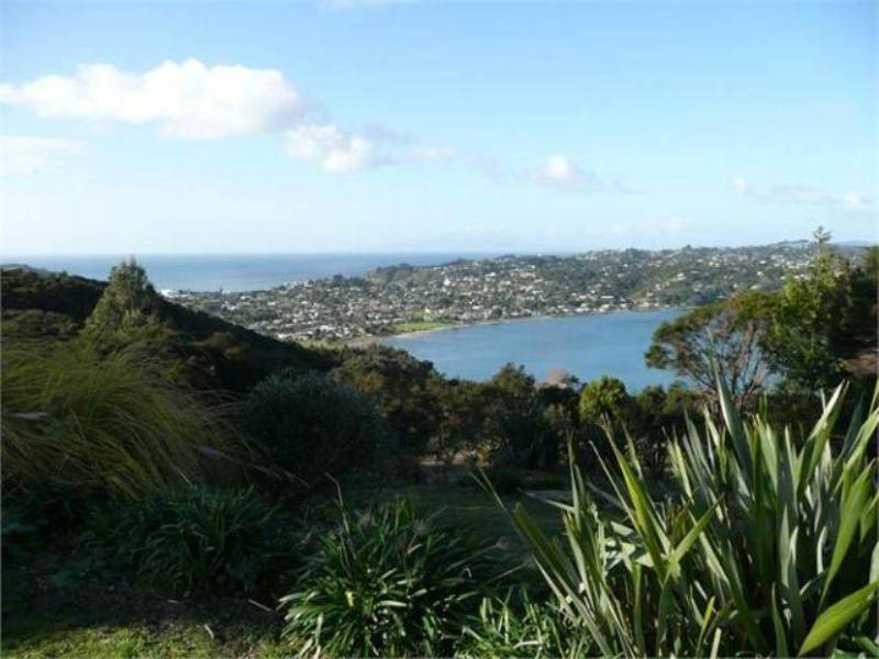Wild Bay Villa, Auckland, New Zealand, Μοντέρνα, εκλεπτυσμένα, κομψά ξενοδοχεία σε Auckland
