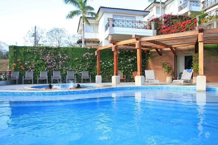 Bahia del Sol Villas and Condominiums, San Juan del Sur, Nicaragua, Nicaragua hotels and hostels