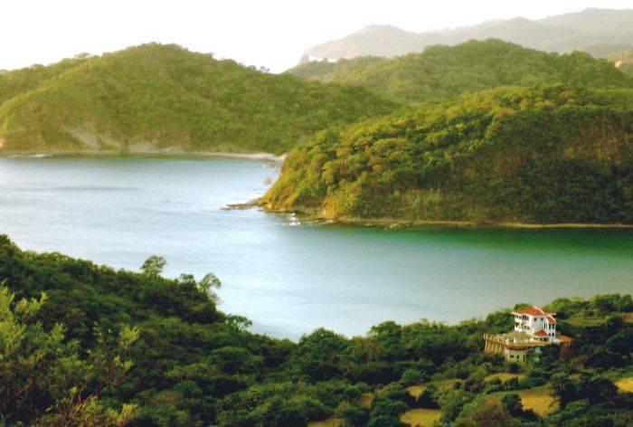 Casa del Soul, San Juan del Sur, Nicaragua, Nicaragua hotels and hostels