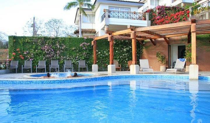 Bahia del Sol Villas and Condominiums - Search available rooms for hotel and hostel reservations in San Juan del Sur 17 photos