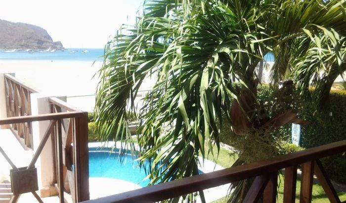 Hc Liri Hotel - Search for free rooms and guaranteed low rates in San Juan del Sur 22 photos