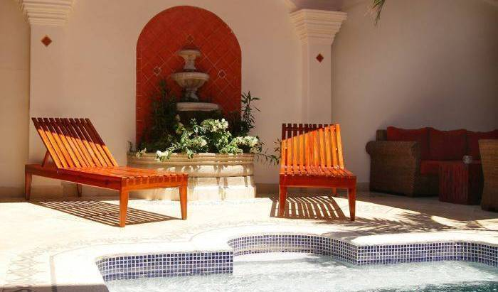 Hotel Alcazar - Search for free rooms and guaranteed low rates in San Juan del Sur 19 photos