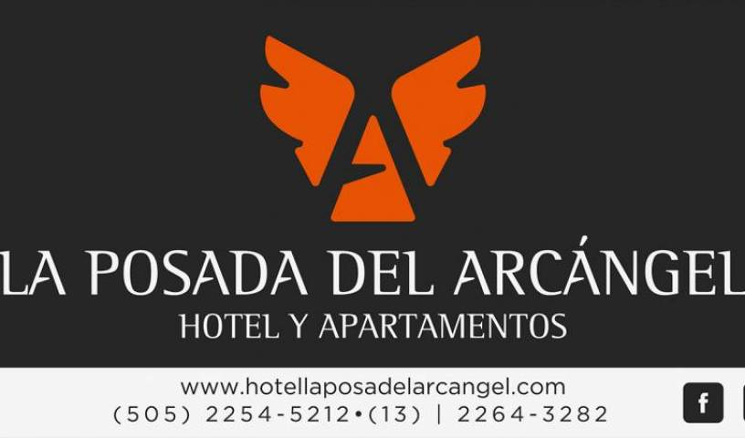 Hotel La Posada del Arcangel - Get low hotel rates and check availability in Managua 28 photos