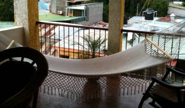 La Terraza Guest House - Search for free rooms and guaranteed low rates in San Juan del Sur, hotels for all budgets 10 photos