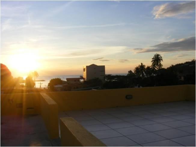 La Terraza Guest House, San Juan del Sur, Nicaragua, great hotels in San Juan del Sur