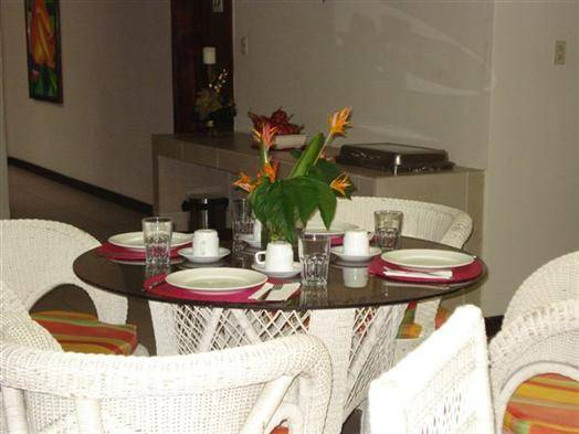 Maracas Inn Hotel, Residencial Bolonia, Nicaragua, places for vacationing and immersing yourself in local culture in Residencial Bolonia