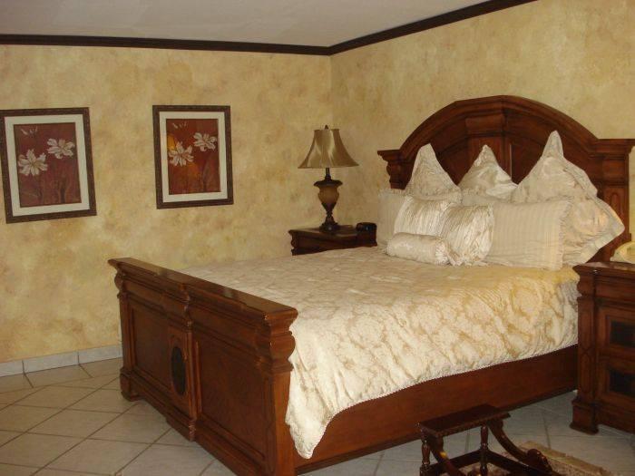 Seminole Plaza Hotel, Managua, Nicaragua, Nicaragua hotels and hostels