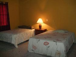 Thats the Magic of it, Residencial Bolonia, Nicaragua, Nicaragua hotels and hostels