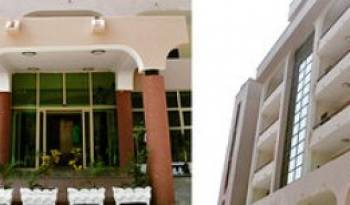 Heartland Place and Event Hotel - Search for free rooms and guaranteed low rates in Abuja 12 photos