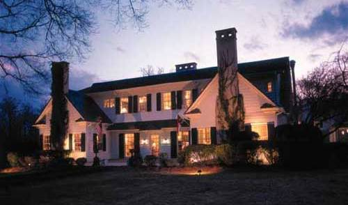 Morehead Inn - Search for free rooms and guaranteed low rates in Charlotte 7 photos