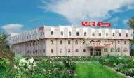 Al Jabal Hotel - Search for free rooms and guaranteed low rates in Salalah 1 photo