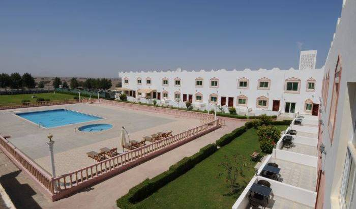 Green Oasis Hotel - Search for free rooms and guaranteed low rates in Suhar, book an adventure or city break 13 photos