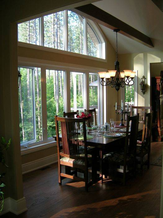 Copeland Woods Bed and Breakfast, Penetanguishene, Ontario, best places to eat near my youth hostel or backpackers in Penetanguishene