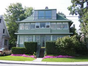 Rose Arden Bed And Breakfast, Hamilton, Ontario, Uitstekende reizen en hotels in Hamilton