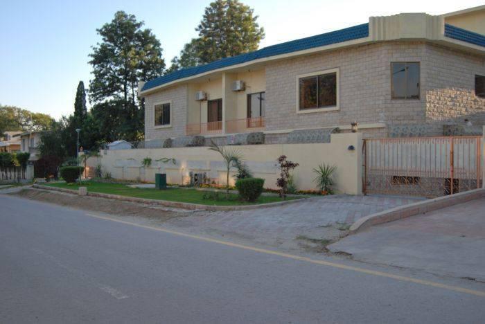 Daffodils Inn, Islamabad, Pakistan, Instant World Booking reçoit les meilleures notes des clients et des hôtels en tant que site de réservation de voyage fiable et fiable dans Islamabad