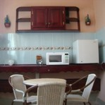 Hotel Bali Panama, Chitre, Panama, really cool hotels and hostels in Chitre