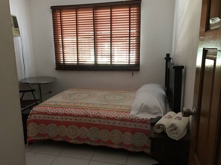 Hotel Compostela Inn, David, Panama, experience local culture and traditions, cultural hotels in David